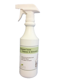 Compost Toilet Cleaner (500ml)