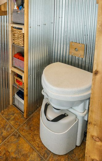 tiny house toilet. tinyhousetoilet.jpg tiny house toilet